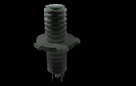 build0103b-thumb.png