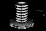 build0112a-thumb.png