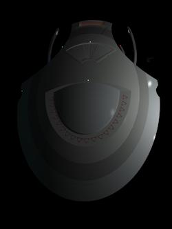 build1114a-thumb.png