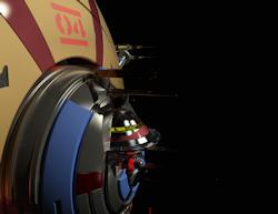 build1121e-thumb.png