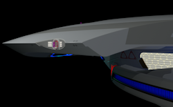 build1205a-thumb.png